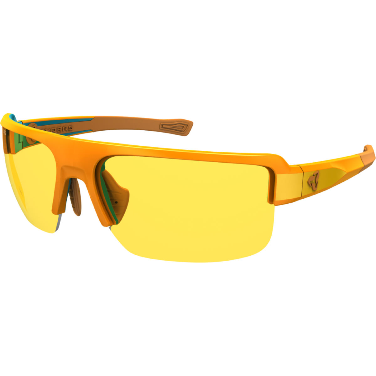 Ryders Eyewear Seventh Photo Sunglasses - Gafas de sol