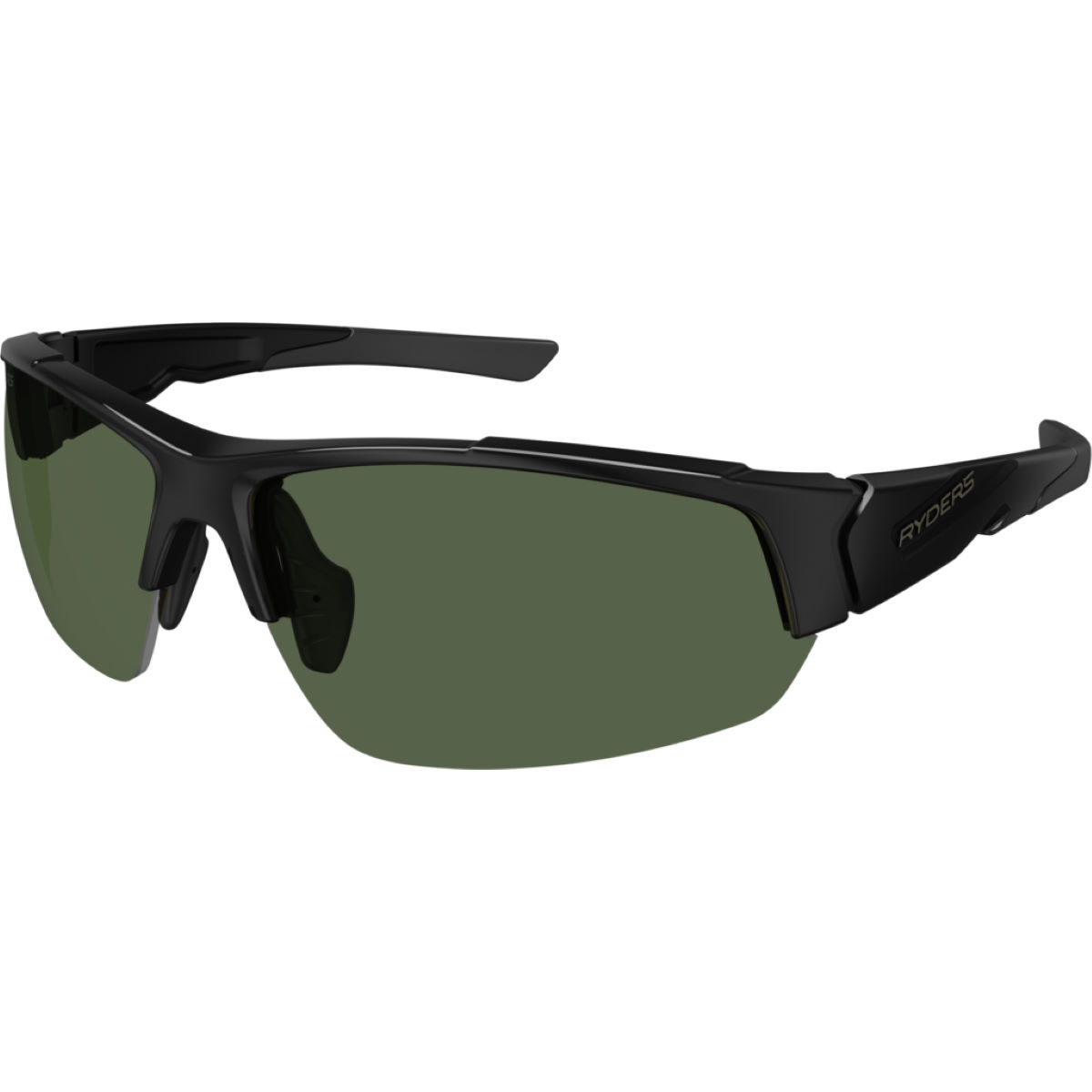 Ryders Eyewear Strider Velo-Polar Anti-Fog Sunglasses - Gafas de sol