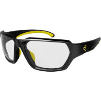 Ryders Eyewear Face Poly Anti-Fog Sunglasses