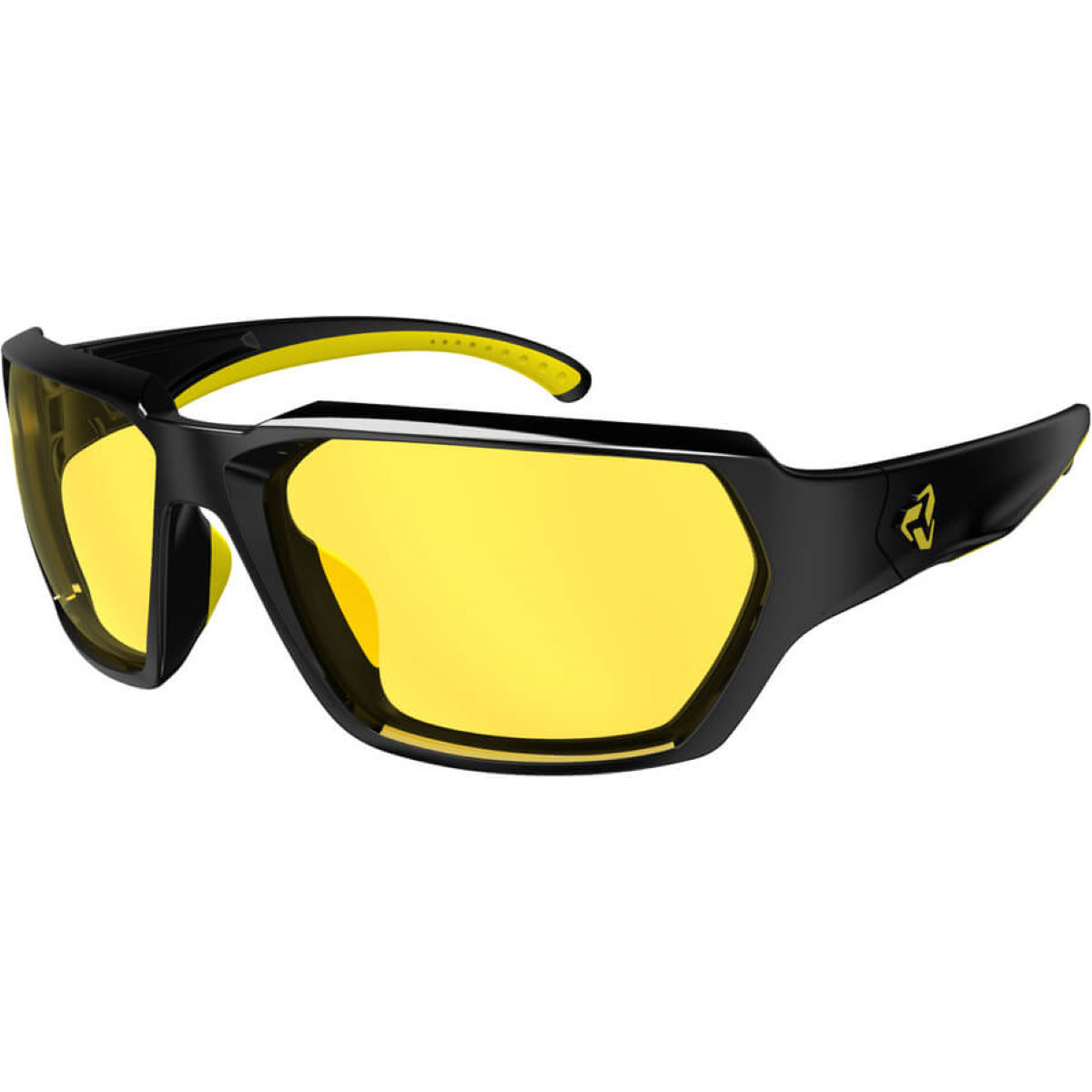 Ryders Eyewear Face Poly Anti-Fog Sunglasses - Gafas de sol