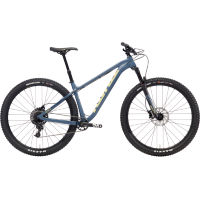 picture of Kona Honzo AL/DL (2018) Mountain Bike