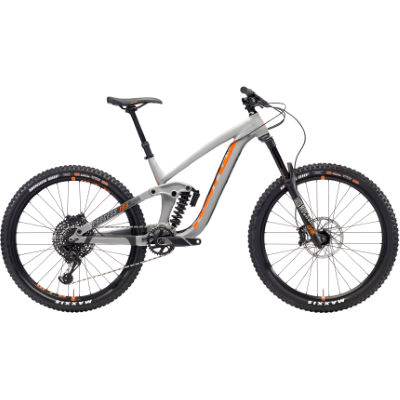 kona-process-165-2018-mountain-bike-full-suspension-mountainbikes