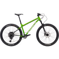 picture of Kona Explosif (2018) Mountain Bike