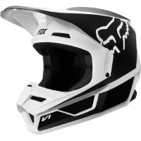 picture of Fox Racing Youth V1 PRZM Helmet
