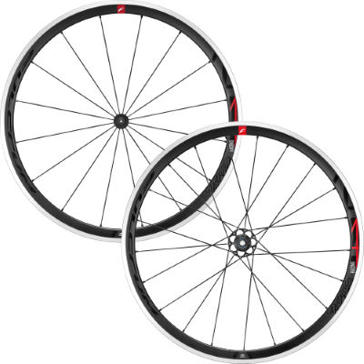 fulcrum-racing-4-c17-road-wheelset-performance-laufrader