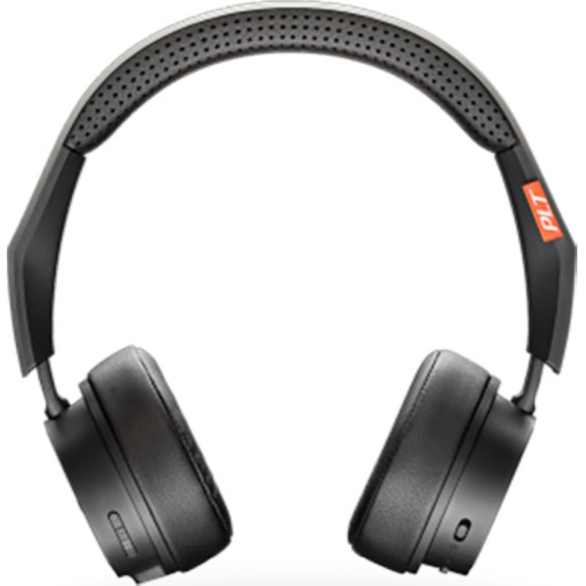 Plantronics BackBeat Fit 505 - Auriculares