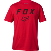 Fox Racing Legacy Moth Tee