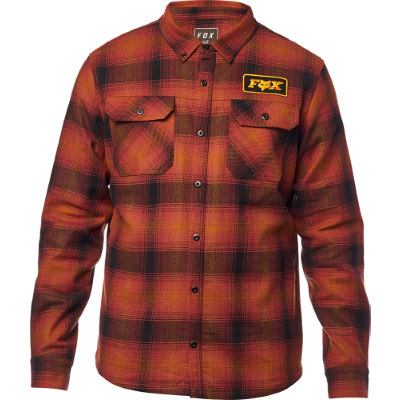 fox-racing-gorman-overshirt-2-0-shirts