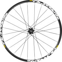 picture of Mavic Crossride TL Quest Boost Rear Wheel