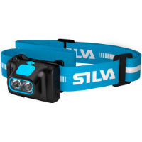 Silva Headlamp Scout XT
