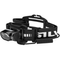 Silva Headlamp Cross Trail 5 Ultra
