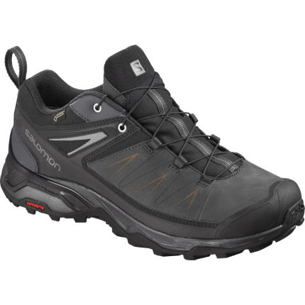 Salomon X Ultra 3 Leather GTX®