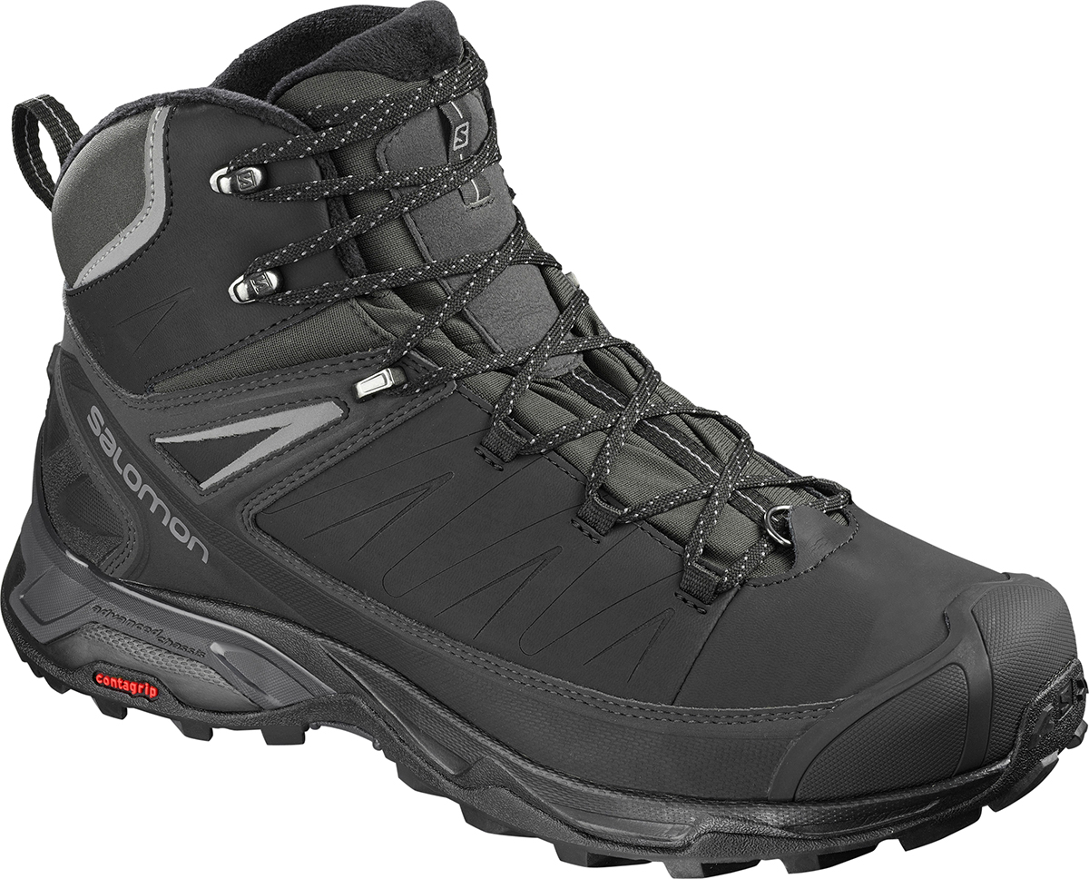 Shoes Ride Wiggle Trail Women's Salomon Sense UtWxx7qRIw