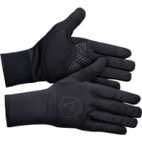 Campagnolo C-TECH Winter Gloves
