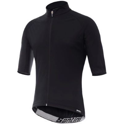 santini-beta-light-short-sleeve-wind-jersey-trikots