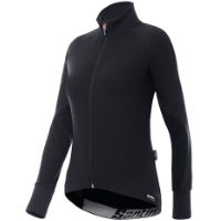 Santini Womens Beta Winter Windstopper Jacket