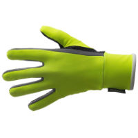 Santini Vega Aquazero Winter Gloves