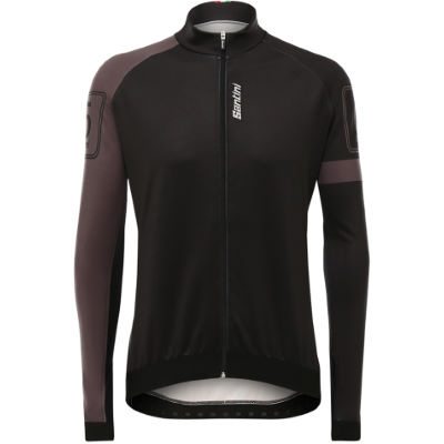 santini-gavia-windstopper-long-sleeve-jersey-trikots