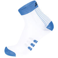 Santini One Low Profile Carbon Socks