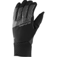 Altura Nightvision 4 Windproof Gloves