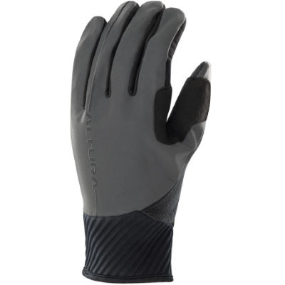 altura-thermo-elite-gloves-handschuhe