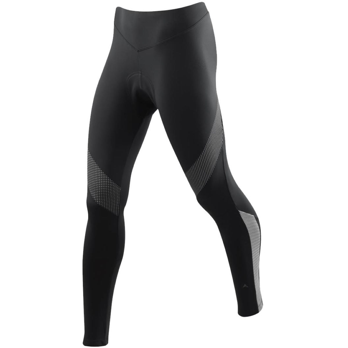Altura Women's Nightvision 3 Commuter Waist Tight - Culotes largos
