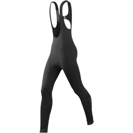 Altura Women's Repel Thermo Bib Tights