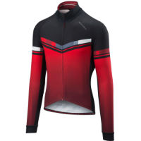 Altura Thermo Invader Long Sleeve Jersey