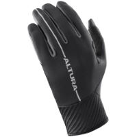Altura Womens Progel 2 Waterproof Gloves
