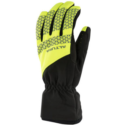 Altura Women's Nightvision 4 Waterproof Gloves