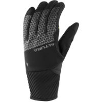 Altura Womens Nightvision 4 Windproof Gloves