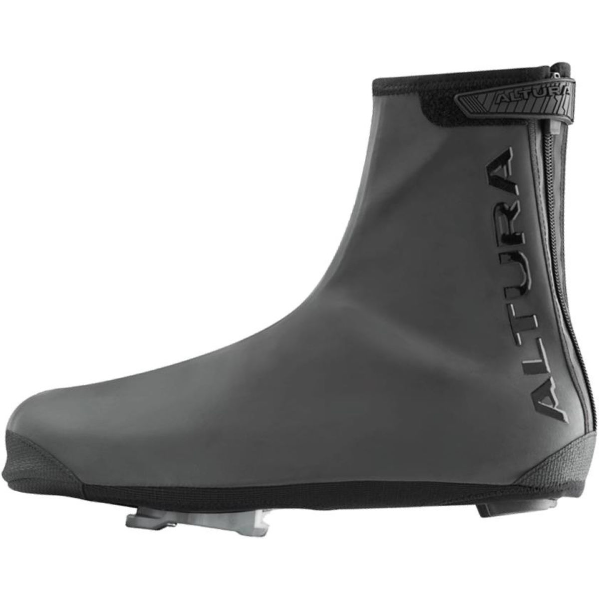 Altura Thermo Elite Overshoes - Cubrezapatillas