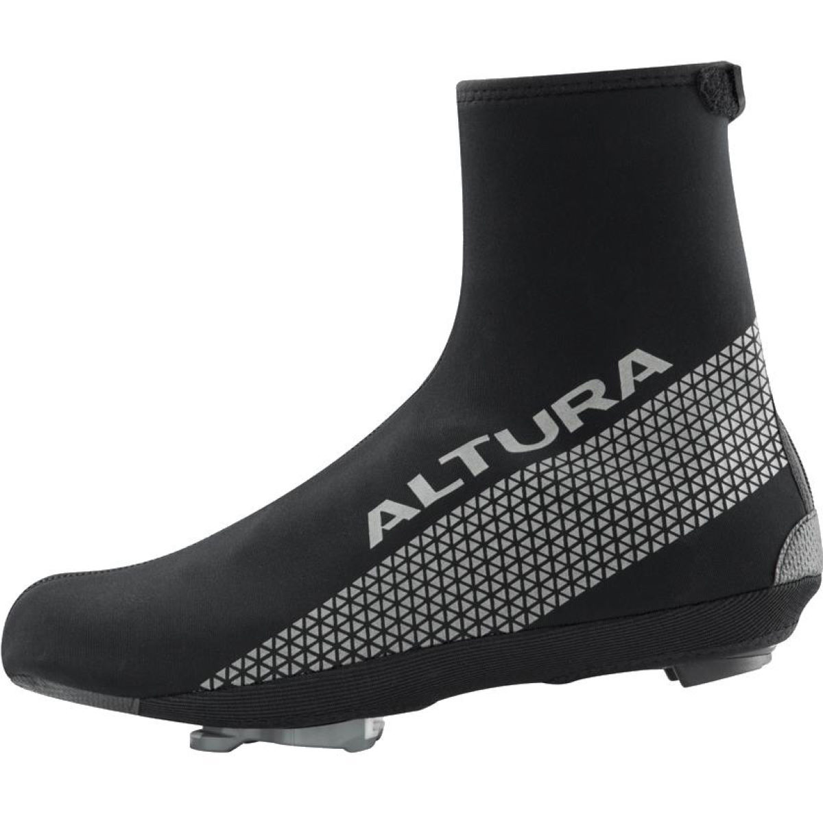 Altura Thermostretch 3 Overshoes - Cubrezapatillas