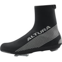 Altura Thermostretch 3 Overshoes