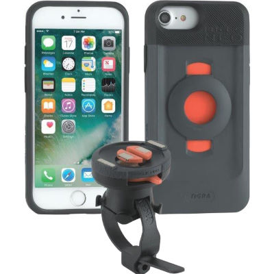 tigra-sport-fitclic-neo-bike-kit-for-iphone-6-6s-7-8-handy-schutzhullen