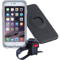 Tigra Sport MountCase 2 Bike Kit for iPhone 6 Plus