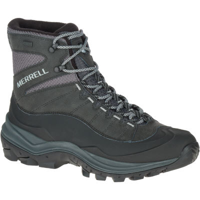 merrell-thermo-chill-6-shell-waterproof-shoe-stiefel, 72.61 EUR @ wiggle-dach