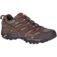 Merrell MOAB 2 Smooth GTX Shoes