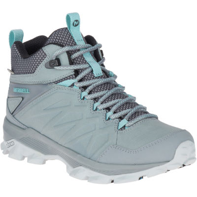 merrell-women-s-thermo-freeze-6-waterproof-shoes-stiefel