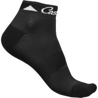 Castelli Brillante Sock
