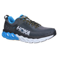 Hoka One One Arahi 2 Shoes