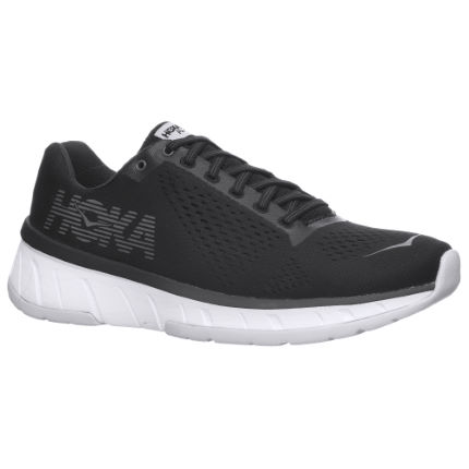 Hoka One One Cavu Shoes