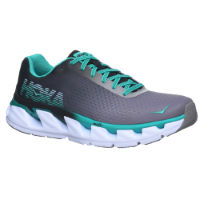 Hoka One One Womens Elevon Shoes