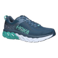 Hoka One One Womens Arahi 2 Shoes