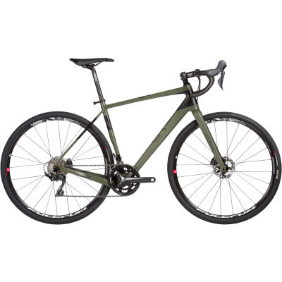 terra-c-105-adventure-2019-bike-gravel-bikes