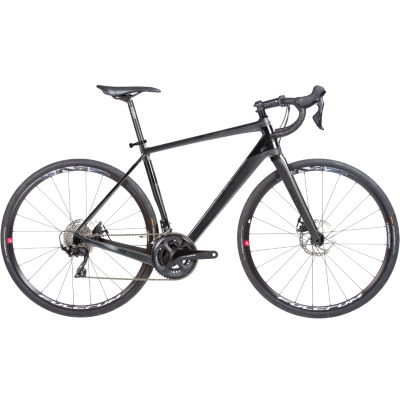 orro-terra-c-105-racing-2019-bike-rennrader