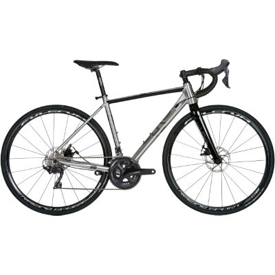 orro-terra-gravel-105-racing-2019-bike-rennrader