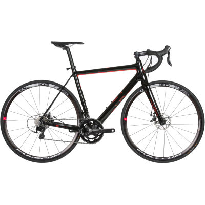 orro-pyro-disc-105-racing-2019-bike-rennrader