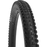 picture of WTB Judge 2.4 TCS Tough Fast Rolling TT Tyre