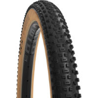 picture of WTB Ranger 2.25 TCS Light Fast Rolling Tyre - Tan Side